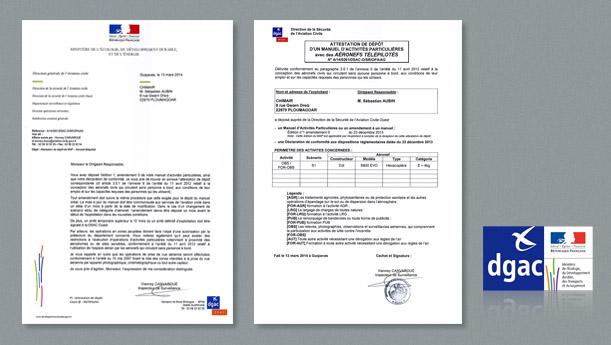drone_dgac_certification