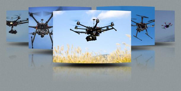 drone_s800_evo_chimair_bretagne