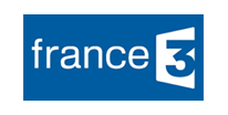 France 3 drone côtes d'armor